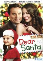 Dear Santa full movie