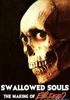 Swallowed Souls: The Making of Evil Dead II full movie