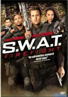 S.W.A.T.: Firefight full movie
