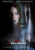 The Resident full movie
