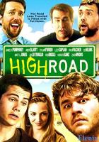 High Road full movie