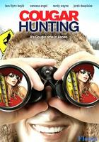 Cougar Hunting full movie