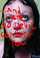 And Here No Devil Can Hurt You full movie