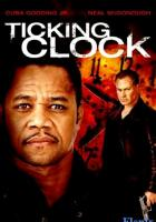 Ticking Clock full movie