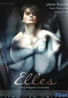 Elles full movie