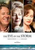The Eye of the Storm full movie