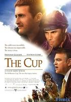 The Cup full movie