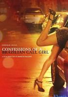 Confessions of a Brazilian Call Girl full movie