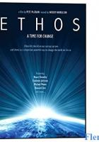 Ethos full movie
