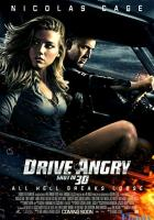 Drive Angry full movie