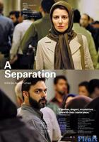 A Separation full movie