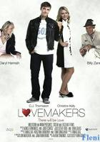 Lovemakers full movie