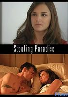 Stealing Paradise full movie