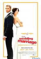 Love, Wedding, Marriage full movie