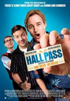 Hall Pass full movie