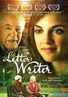The Letter Writer full movie