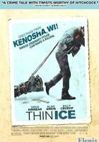 Thin Ice full movie
