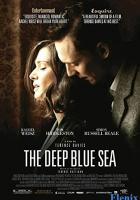 The Deep Blue Sea full movie