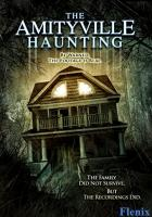 The Amityville Haunting full movie