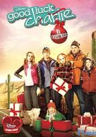 Good Luck Charlie, It's Christmas! full movie