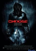 Choose full movie