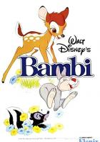 Bambi full movie