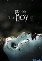 Brahms: The Boy II full movie