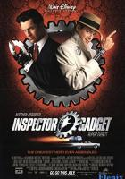 Inspector Gadget full movie