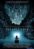 Dreamcatcher full movie