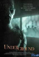 Underground full movie