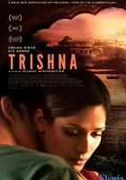 Trishna full movie