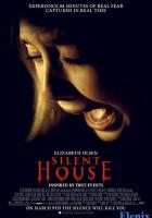 Silent House full movie