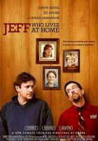 Jeff, Who Lives at Home full movie