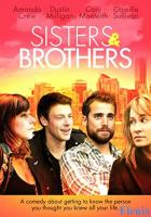 Sisters & Brothers full movie