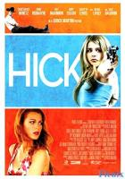 Hick full movie