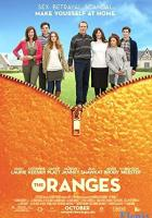 The Oranges full movie