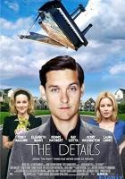 The Details full movie