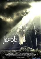 Jacob full movie