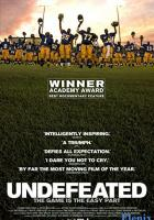 Undefeated full movie