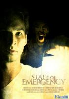 State of Emergency full movie