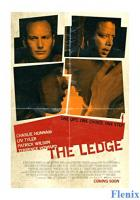 The Ledge full movie