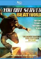 You Got Served: Beat the World full movie