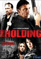The Holding full movie