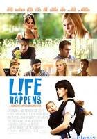 L!fe Happens full movie