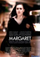 Margaret full movie