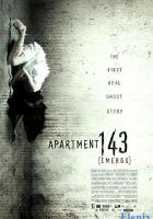 Apartment 143 full movie
