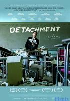 Detachment full movie