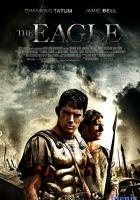 The Eagle full movie