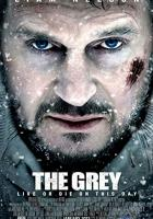 The Grey full movie
