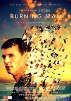 Burning Man full movie